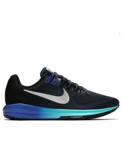 Nike - Air Zoom Structure 21 - Active Style