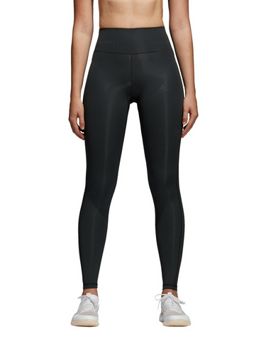 Adidas Ultimate Climate Tight - Active Style