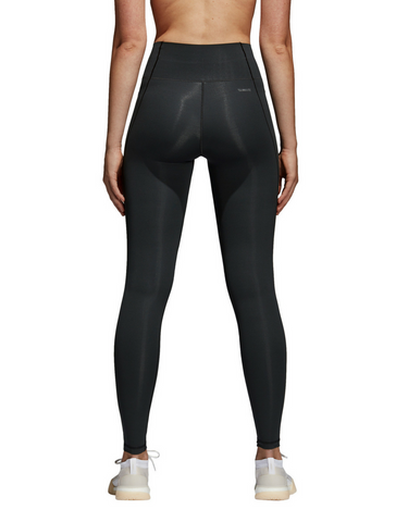 Adidas Ultimate Climate Tight