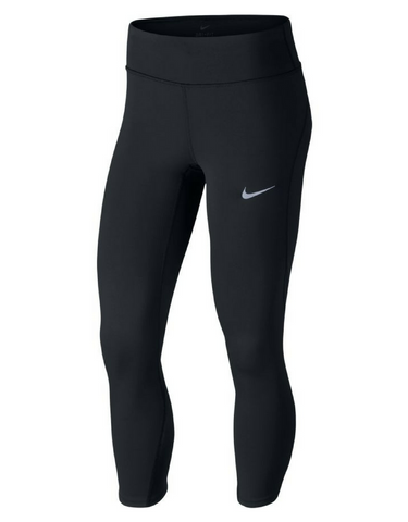 Nike Power Epic Lux Running Crop Tight