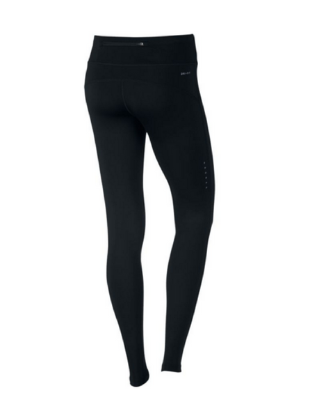 Nike - Power Epic Run Tight - Active Style