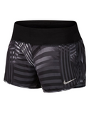 Nike - Flex Running Shorts Print - Nike - Flex Running Shorts Print