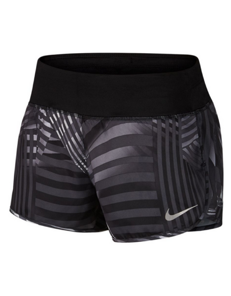 Nike - Flex Running Shorts Print - Active Style