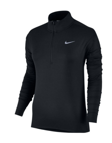 Nike - Dry Element Top - Active Style