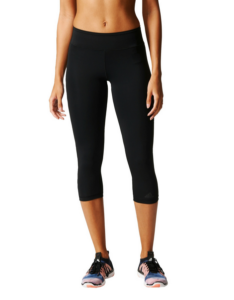 Adidas - Workout 3/4 Tight - Active Style