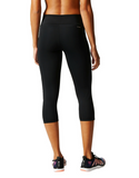Adidas - Workout 3/4 Tight - Adidas - Workout 3/4 Tight