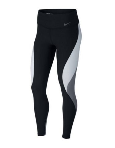 Nike - Power Legend Tights - Active Style