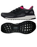 Adidas - Energy Boost Running Shoe - Adidas - Energy Boost Running Shoe