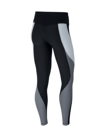 Nike - Power Legend Tights