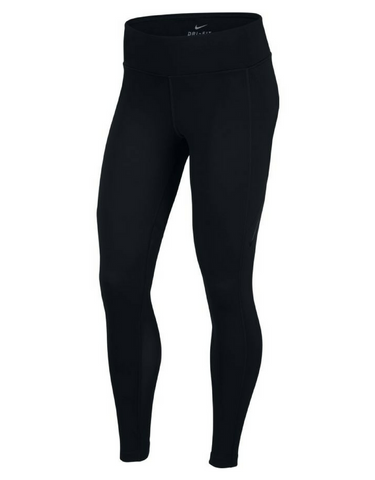 Nike Power Pocket Lux Tights