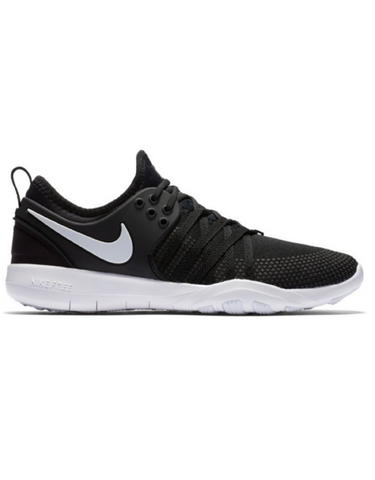 Nike - Free TR 7 Black - Active Style