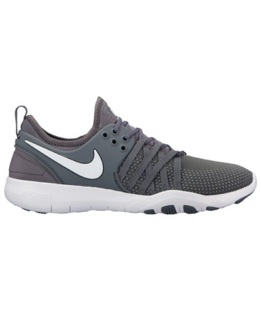 Nike - Free TR 7 - Active Style