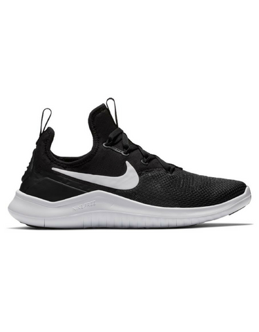Nike Free TR 8 - Black - Active Style