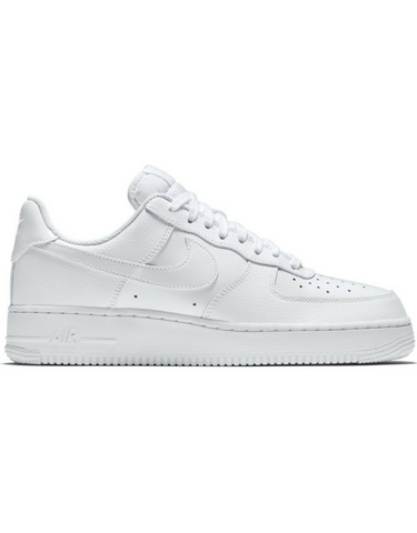 Nike - Air Force 1 '07 LX - White
