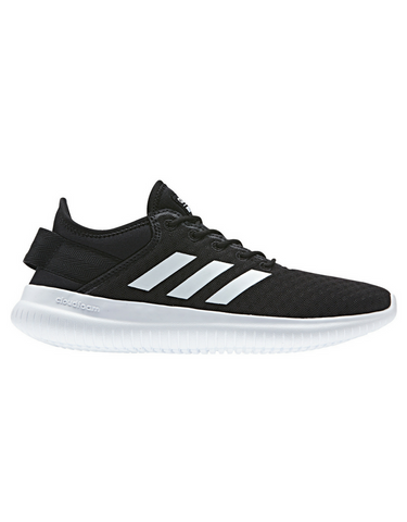 Adidas - Cloud Foam QT Flex - Active Style