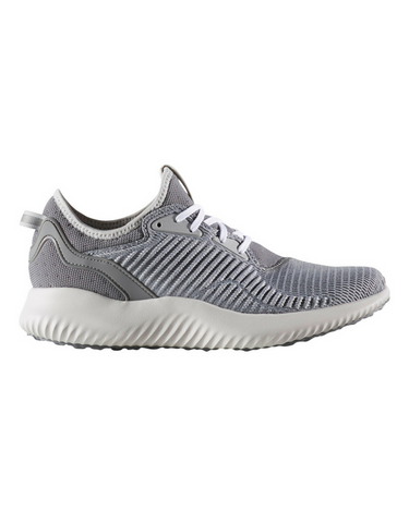 Adidas - Alpha Bounce Lux - Active Style