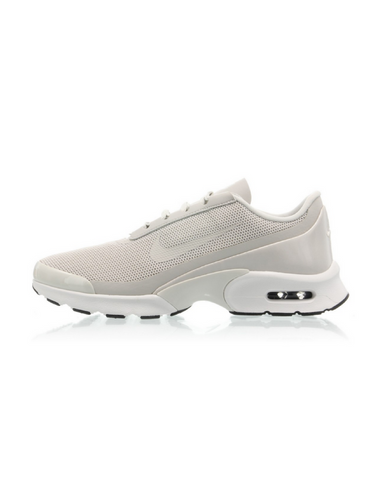Nike - Air Max Jewell Light Bone