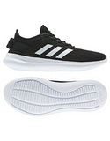 Adidas - Cloud Foam QT Flex - Adidas - Cloud Foam QT Flex