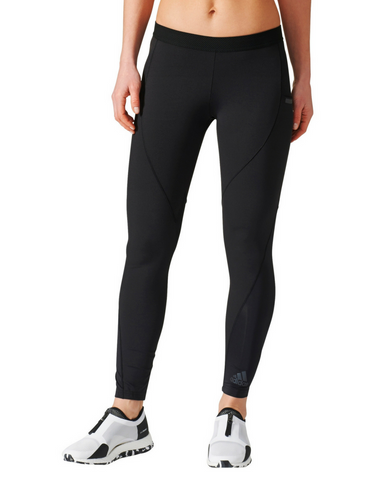 Adidas - Core Chill Tight