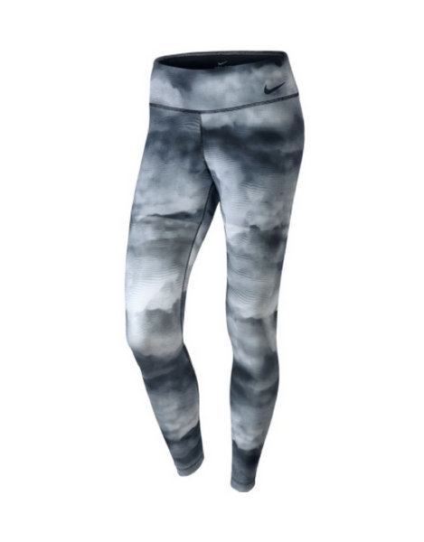 Nike - Power Legendary Training Tights - Active Style