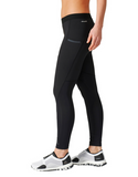 Adidas - Core Chill Tight - Adidas - Core Chill Tight