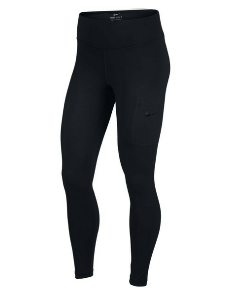 Nike Power Hyper Tights - Full Length - Active Style