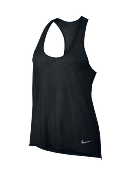 Nike - Breathe Tank Cool - Active Style
