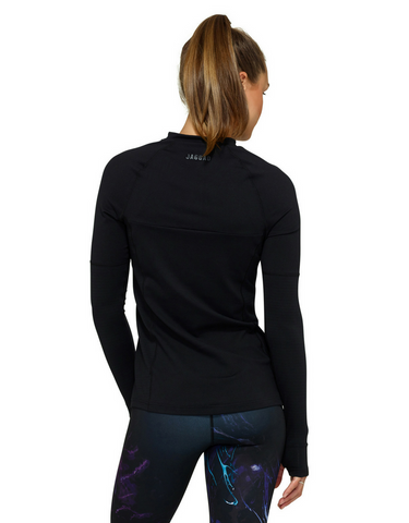 Jaggad Akuro Long Sleeve Run Top