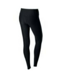 Nike - Power Victory Training tights - Nike - Power Victory Training tights