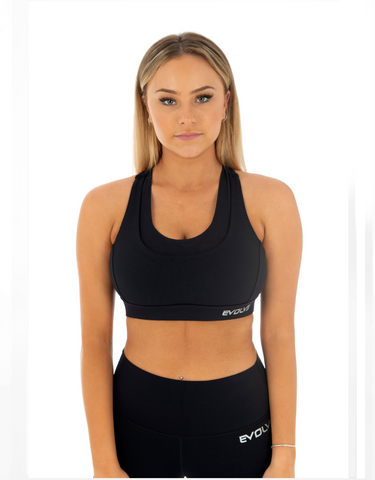 4d7f040c9a0 Search results for nike pro indy cool bra