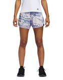Adidas M10 Shorts - Raw Indigo - Adidas M10 Shorts - Raw Indigo
