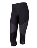 Running Bare - Trend Edit 3/4 Tight - Running Bare - Trend Edit 3/4 Tight