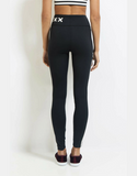 First Base - Falcon Full Length Compression Legging - First Base - Falcon Full Length Compression Legging