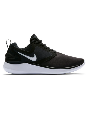 Nike - LunarSolo Running Shoe - Active Style