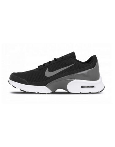 Nike - Air Max Jewell Black/Dark Grey/White