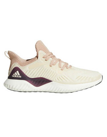 Adidas Alphabounce Beyond - Ash Pearl - Active Style
