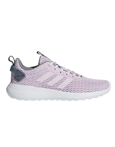 Adidas Cloudfoam Lite Racer - Aero Pink - Active Style