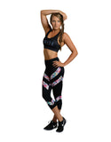 Stryda Crop Top - Stryda Crop Top - Active Style - 3