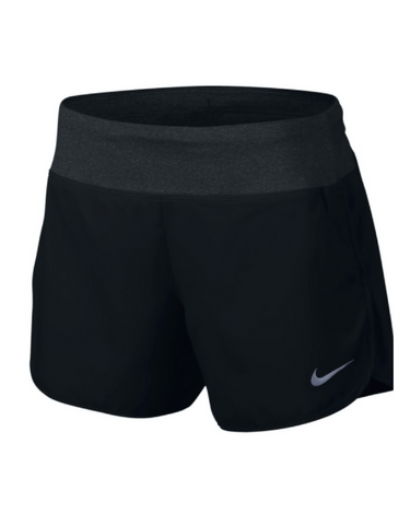Nike - Flex Running Short 5""