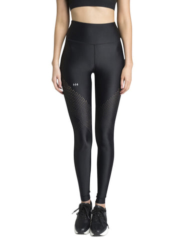 Huntrlnd - Aero Tights - Active Style
