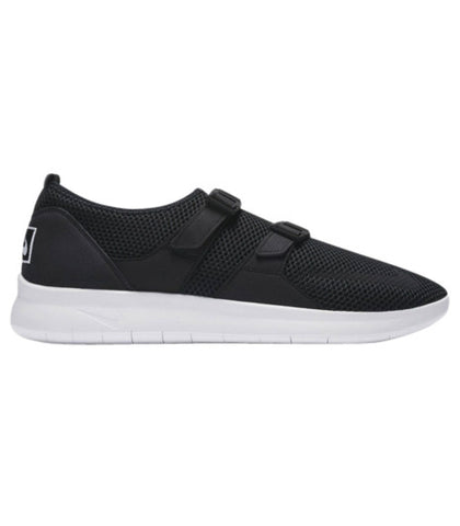 Nike - Air Sock Racer Shoe - Active Style