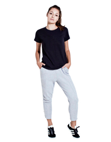 Arcadia Movement - Crypt Sweat Pants - Active Style