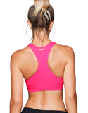 Lorna Jane - Activate Sports Bra - Lorna Jane - Activate Sports Bra