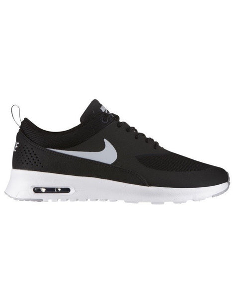 Nike Air Max Thea - Active Style