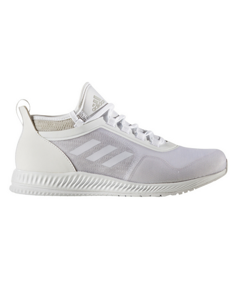 Adidas Gymbreaker 2 W - Active Style