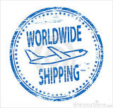Express Shipping within Australia - Express Shipping within Australia - Active Style - 1