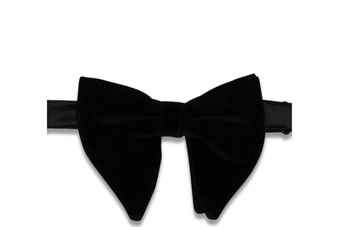 647e746c10d0 Bow Ties Online | Men's Ties Toronto & Canada – Aristocrats Bows N Ties