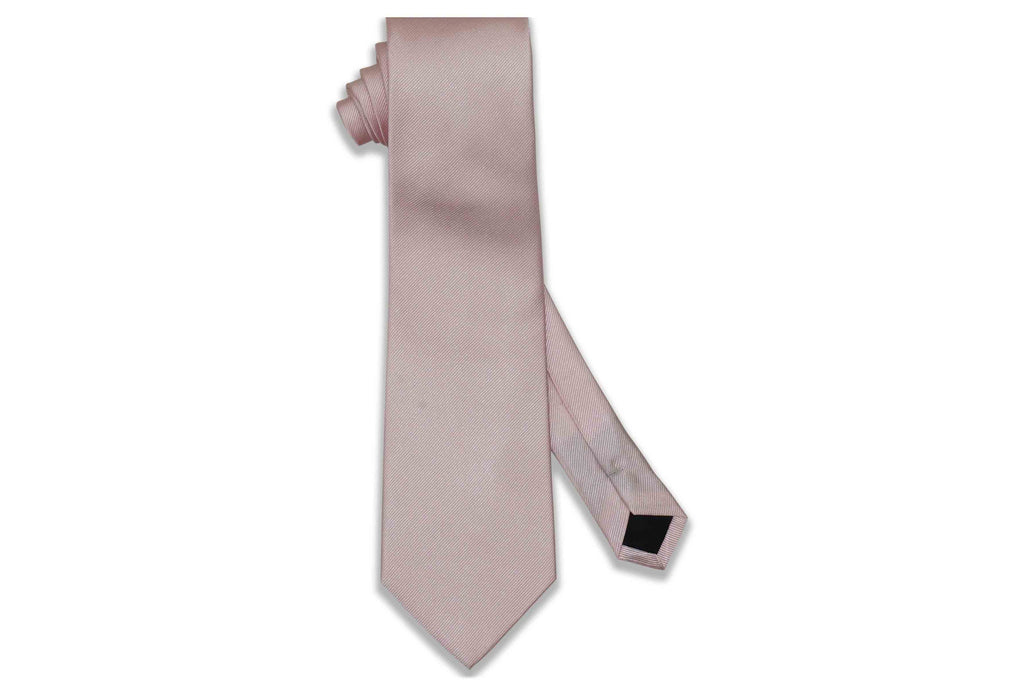 Shop Pink ties online