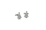 Christmas Tree Cufflinks