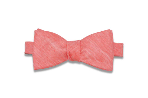 Red Bow ties Canada